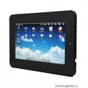 "Apad Mini iPad MID 7"" WiFi Android 1.7.4 Camera RJ-45"