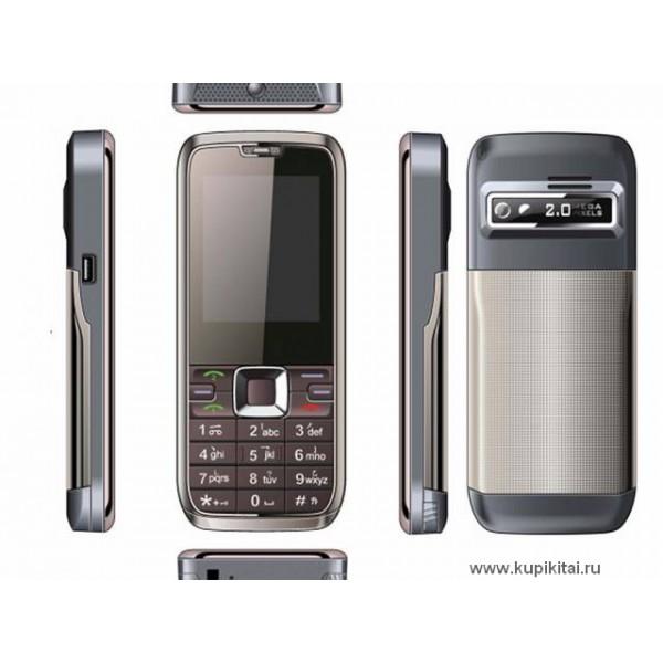 Nokia tv e71 руководство