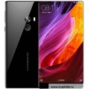 "Смартфон  Xiaomi Mi Mix 4GB 128GB- 4G LTE Snapdragon 821 Quad Core 2.35GHz MIUI V8 6.4"" FHD Screen 16MP Fingerprint"