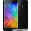 "Смартфон  Xiaomi Mi Note 2 6GB 128GB-4G LTE Snapdragon 821 Quad Core 2.35GHz MIUI 8 5.7"" FHD Screen 22.56MP Fingerprint"